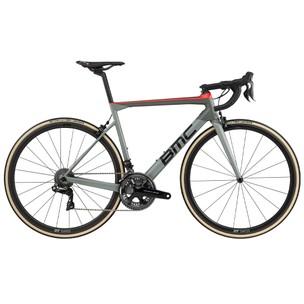 BMC Teammachine SLR01 One Dura-Ace Di2 Road Bike 2020