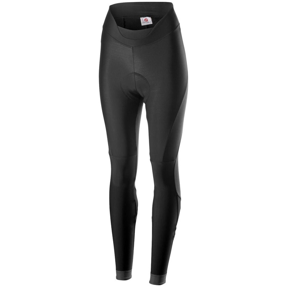 Castelli Velocissima Womens Tight