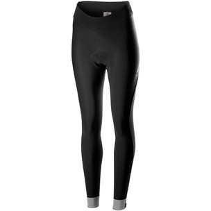 Castelli Tutto Nano Womens Tight