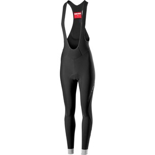 Castelli Tutto Nano Womens Bib Tight