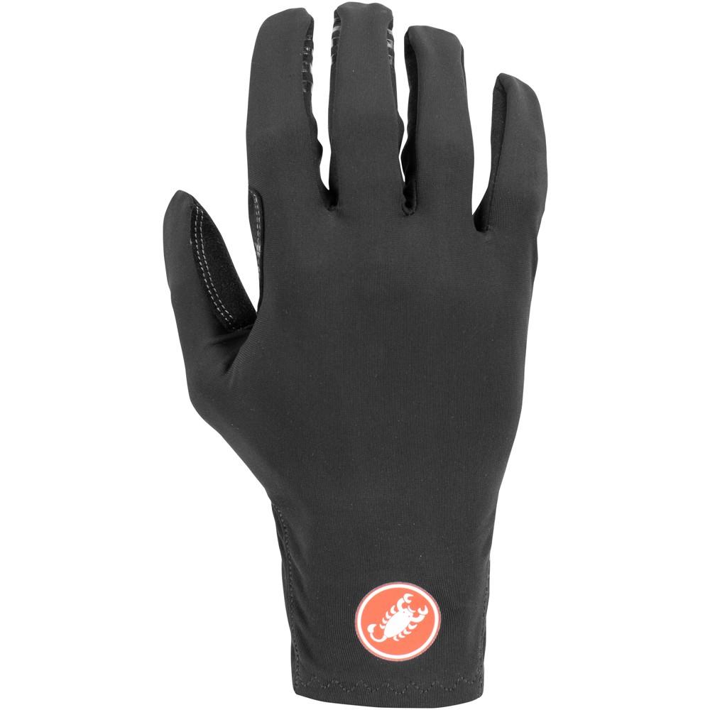 Castelli Lightness 2 Gloves