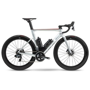 BMC Timemachine 01 Road Three Force ETap AXS Disc Road Bike 2020