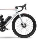 BMC Timemachine 01 Road Three Force ETap AXS Disc Road Bike 2020