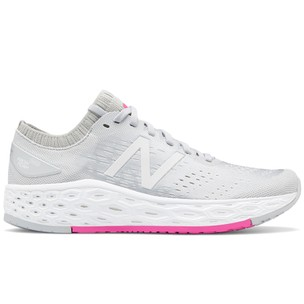 New Balance Fresh Foam Vongo V4 Womens Running Shoes 2019