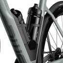 BMC Timemachine 01 Road One Red ETap AXS HRD Disc Road Bike