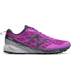 New Balance Summit Unknown Womens Trail Running Shoes