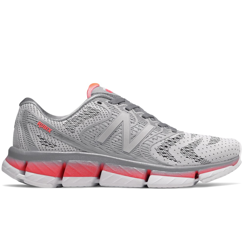 New Balance Rubix Womens Running Shoes 2019