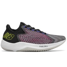 brand new 88a59 5f240 New Balance | Sigma Sports