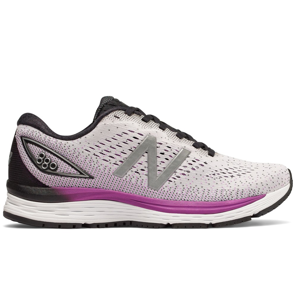 New Balance 880 V9 Womens Running Shoes