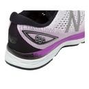 New Balance 880 V9 Womens Running Shoes