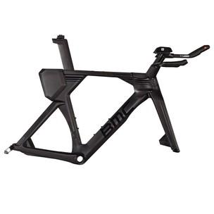 BMC Timemachine 01 TT/Triathlon Frameset 2020