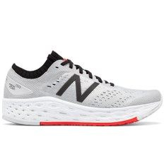 New Balance Fresh Foam Vongo V4 Running Shoes