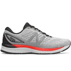 New Balance 880 V9 Running Shoes