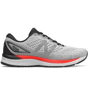 New Balance 880 V9 Running Shoes