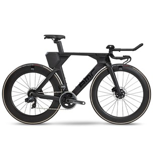 BMC Timemachine 01 One Force ETap AXS Disc TT/Triathlon Bike 2020