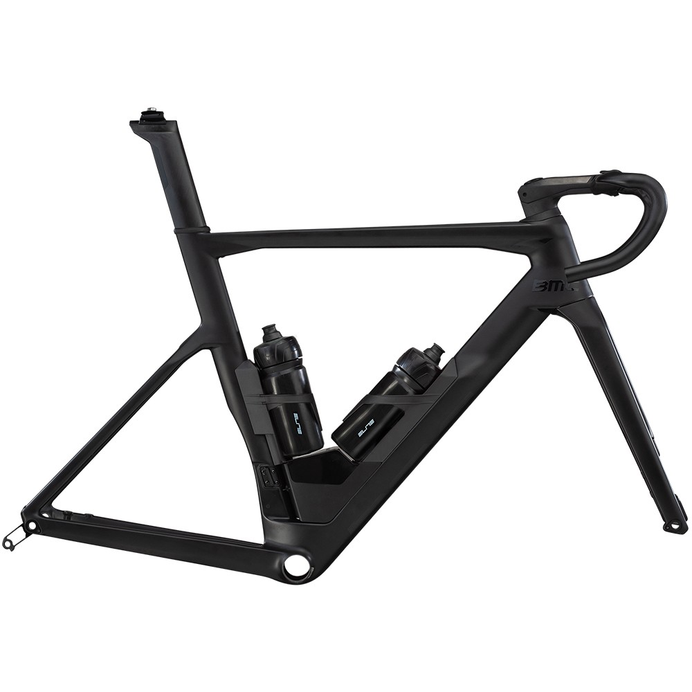 BMC Timemachine 01 Road Module Disc Frameset 2020