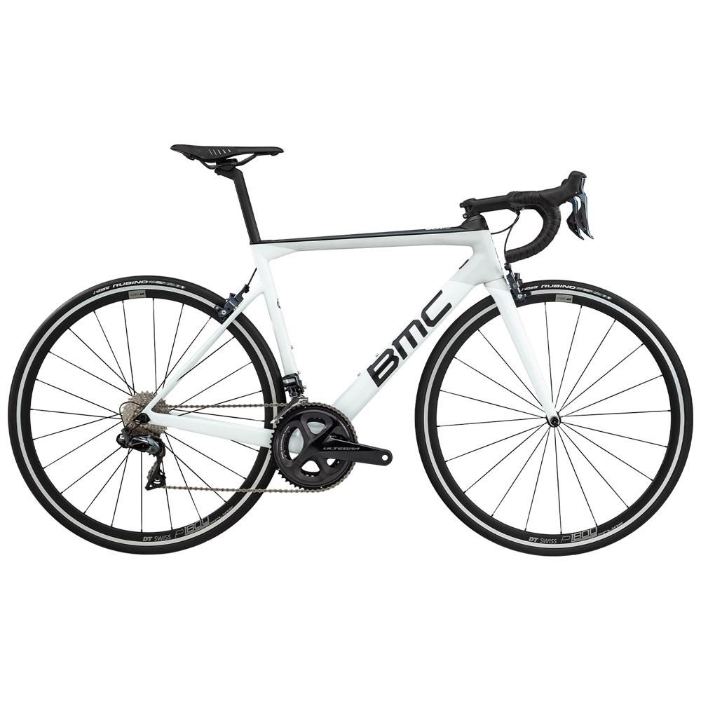 BMC Teammachine SLR02 One Ultegra Di2 Road Bike 2020