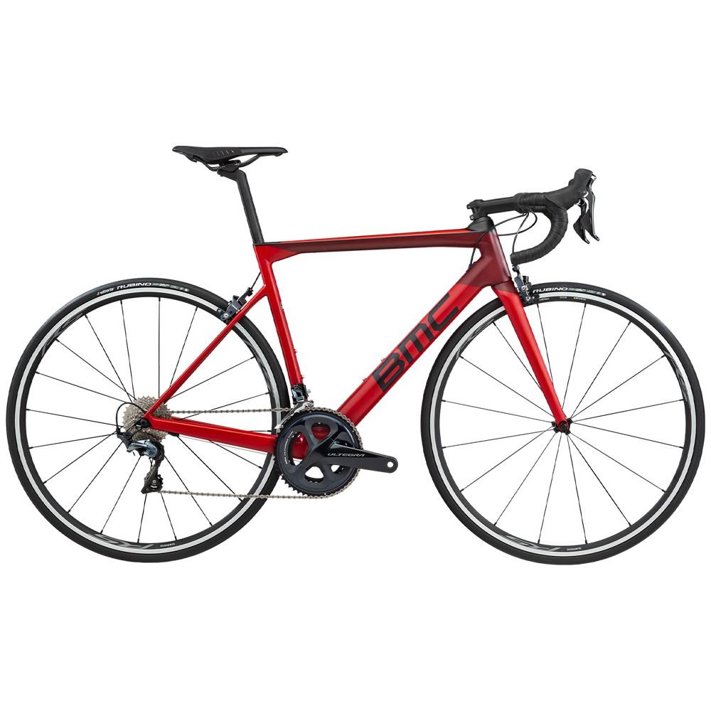 BMC Teammachine SLR02 Two Ultegra Road Bike 2020