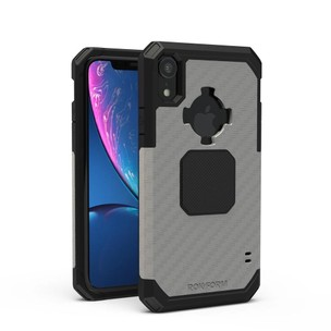 Rokform Rugged IPhone Case