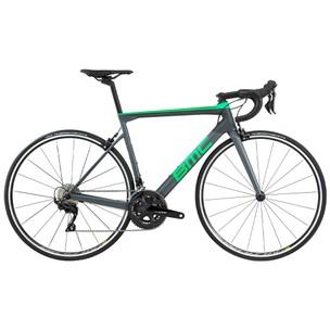 BMC Teammachine SLR02 Three 105 Road Bike 2020