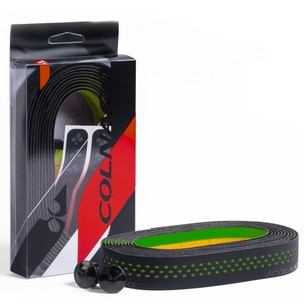 Colnago Dot Bar Tape