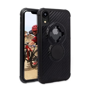 Rokform Crystal IPhone Case