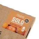 Veloforte Solo Hydration Sachet Box Of 12 X 7g