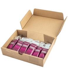 Veloforte Primo Nectar Energy Gel Box of 15 x 33g