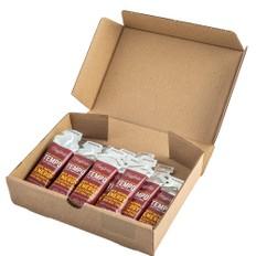 Veloforte Tempo Nectar Energy Gel Box of 15 x 33g