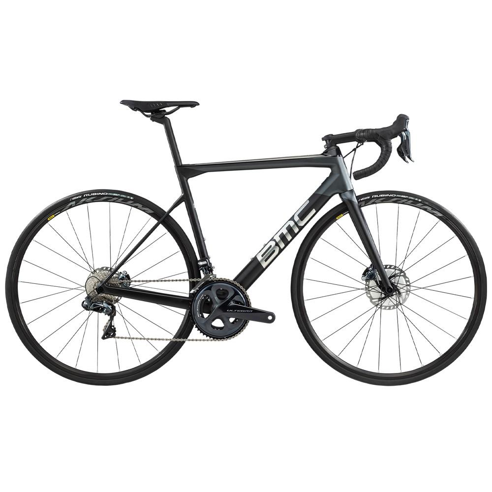 BMC Teammachine SLR02 Two Ultegra Di2 Disc Road Bike 2020