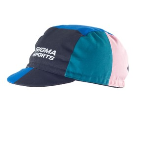 MAAP X Sigma Sports Ltd Edition Cycling Cap