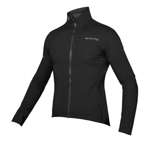 Endura Pro SL Waterproof Softshell Jacket