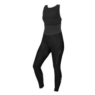 Endura Pro SL Womens Bib Tight