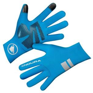 Endura FS260-Pro Nemo Gloves II