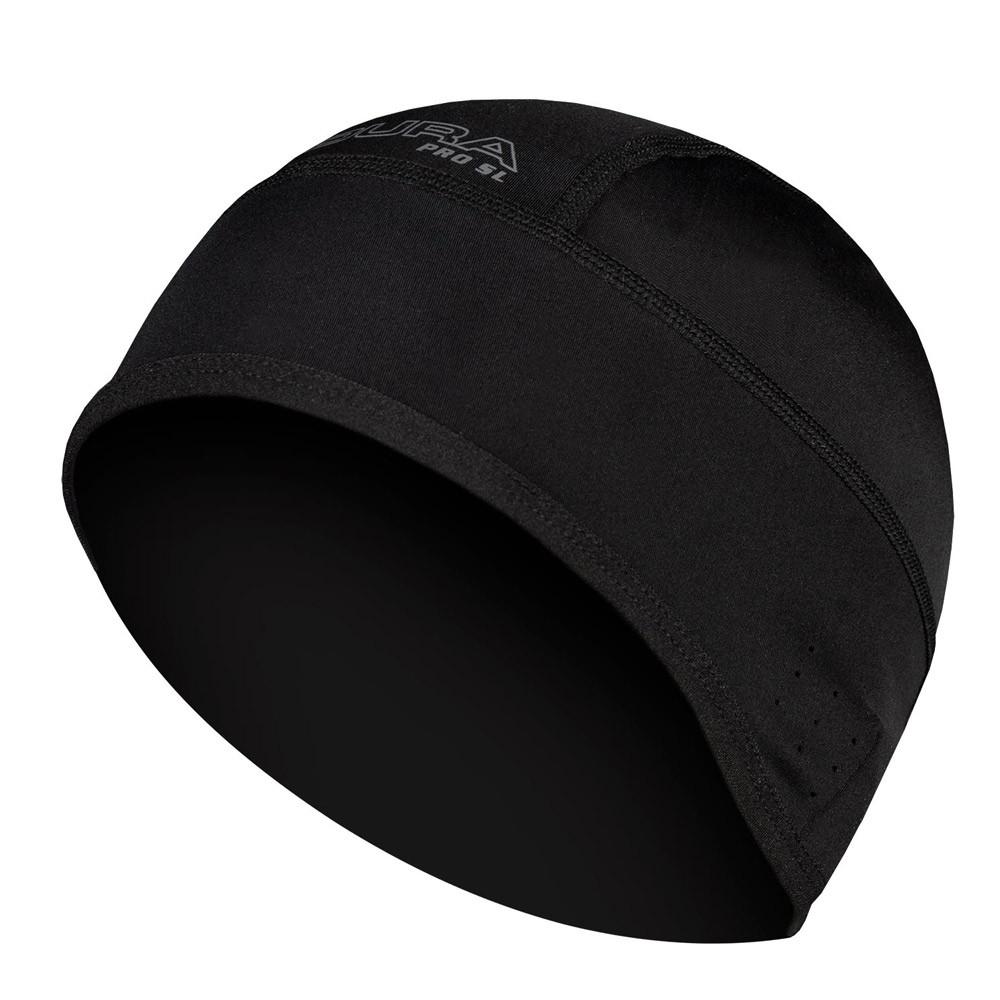 Endura Pro SL Skull Cap