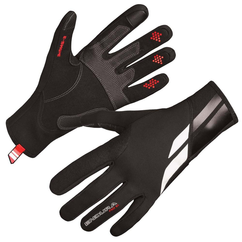 Endura Pro SL Windproof Gloves