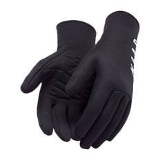 MAAP Deep Winter Neo Gloves