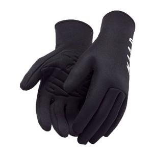MAAP Deep Winter Neo Gloves