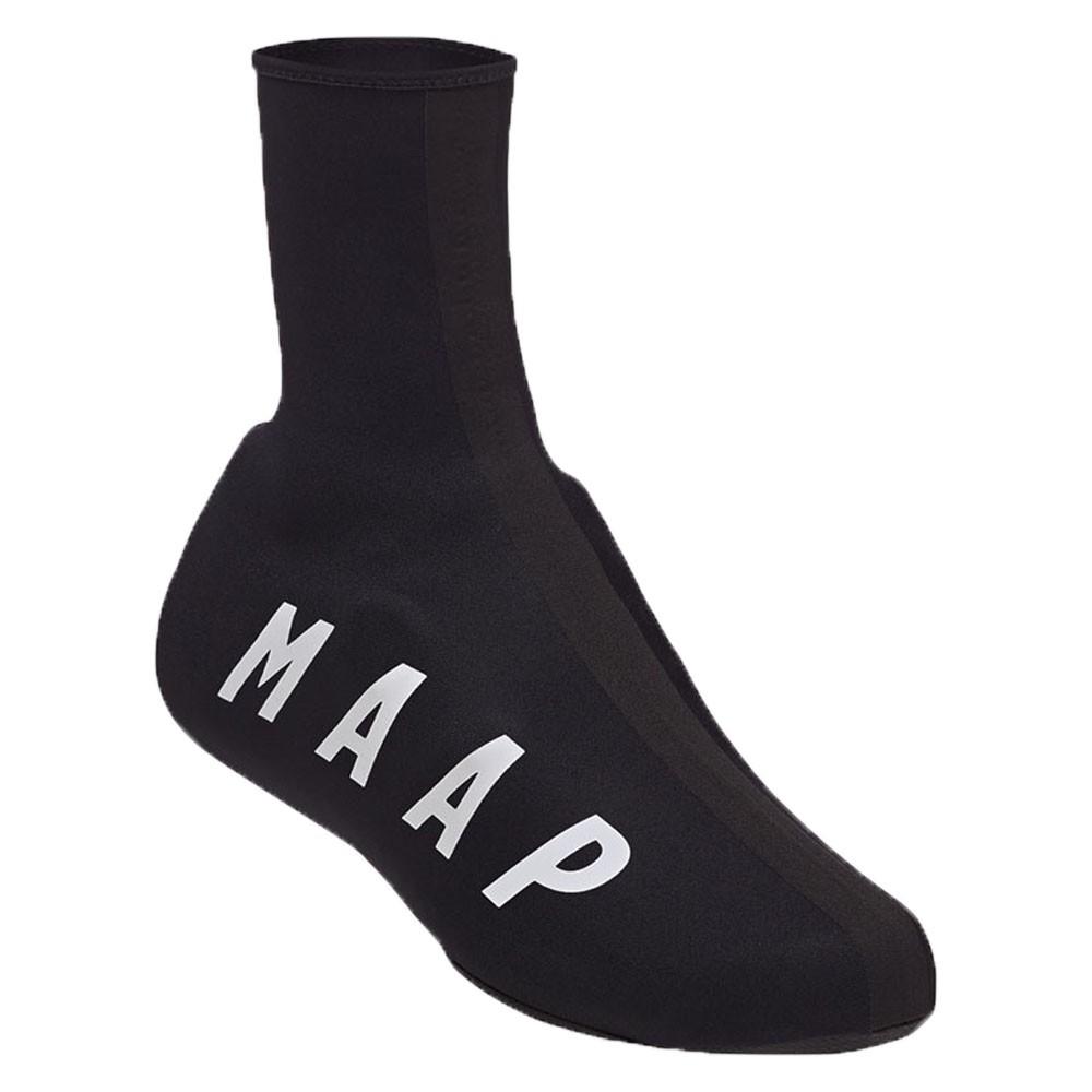 MAAP Deep Winter Neo Overshoes