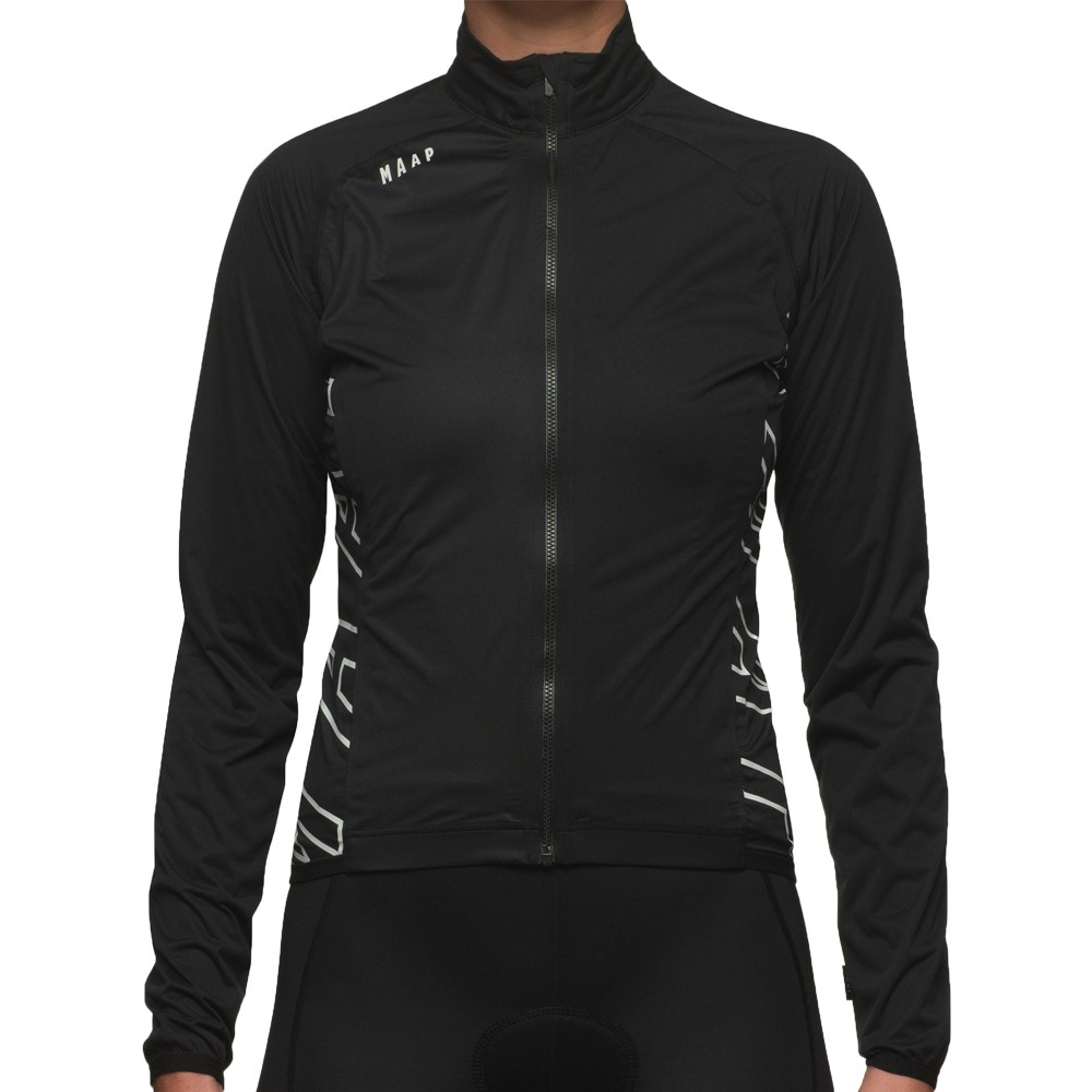MAAP Outline 2.0 Womens Jacket