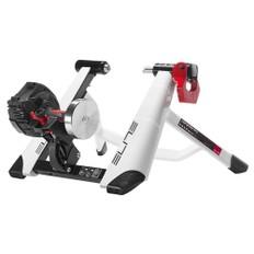 Elite Rampa FE-C B+ Mag Turbo Trainer