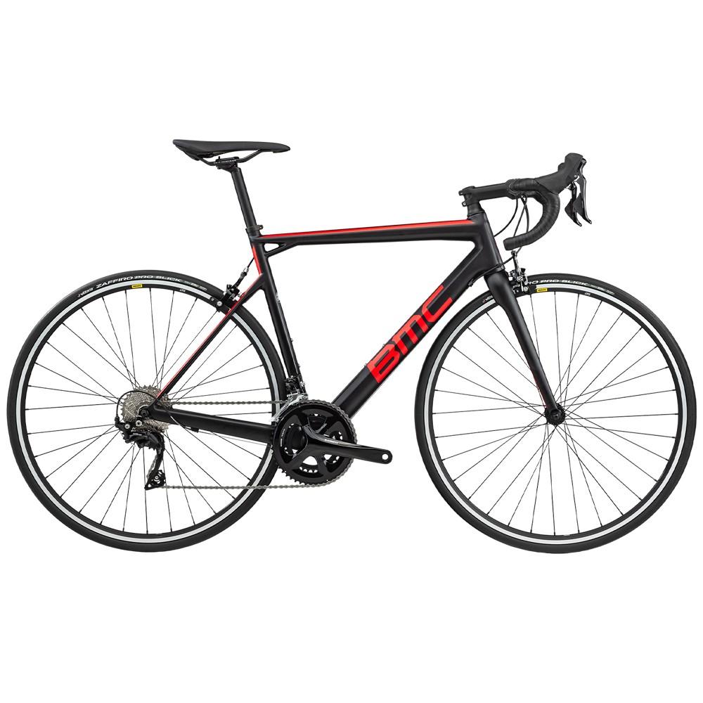 BMC Teammachine SLR03 One 105 Road Bike 2020