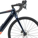 Cannondale Synapse Neo 2 Disc E-Road Bike 2021