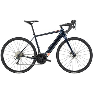 Cannondale Synapse Neo 2 Disc E-Road Bike 2021
