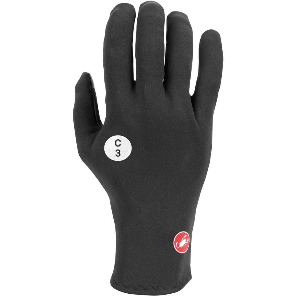 CHPT3 Perfetto ROS Gloves