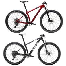 Trek Procaliber 9.7 Mountain Bike 2020
