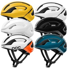 POC Omne Air SPIN Helmet