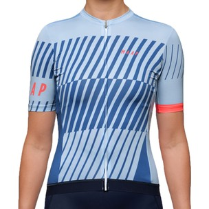 MAAP Blitz Pro Womens Short Sleeve Jersey