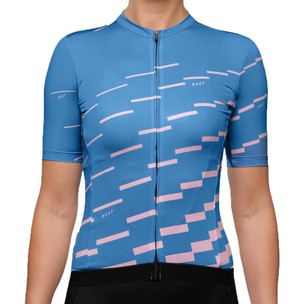 MAAP Echelon Pro Womens Short Sleeve Jersey
