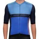 MAAP Rhythm Pro Air Short Sleeve Jersey